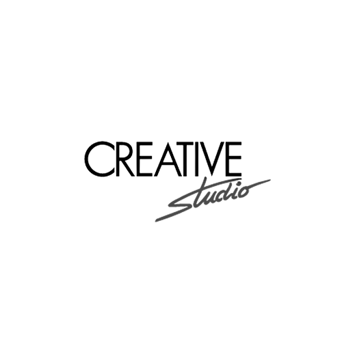 CREATIVE_500X500