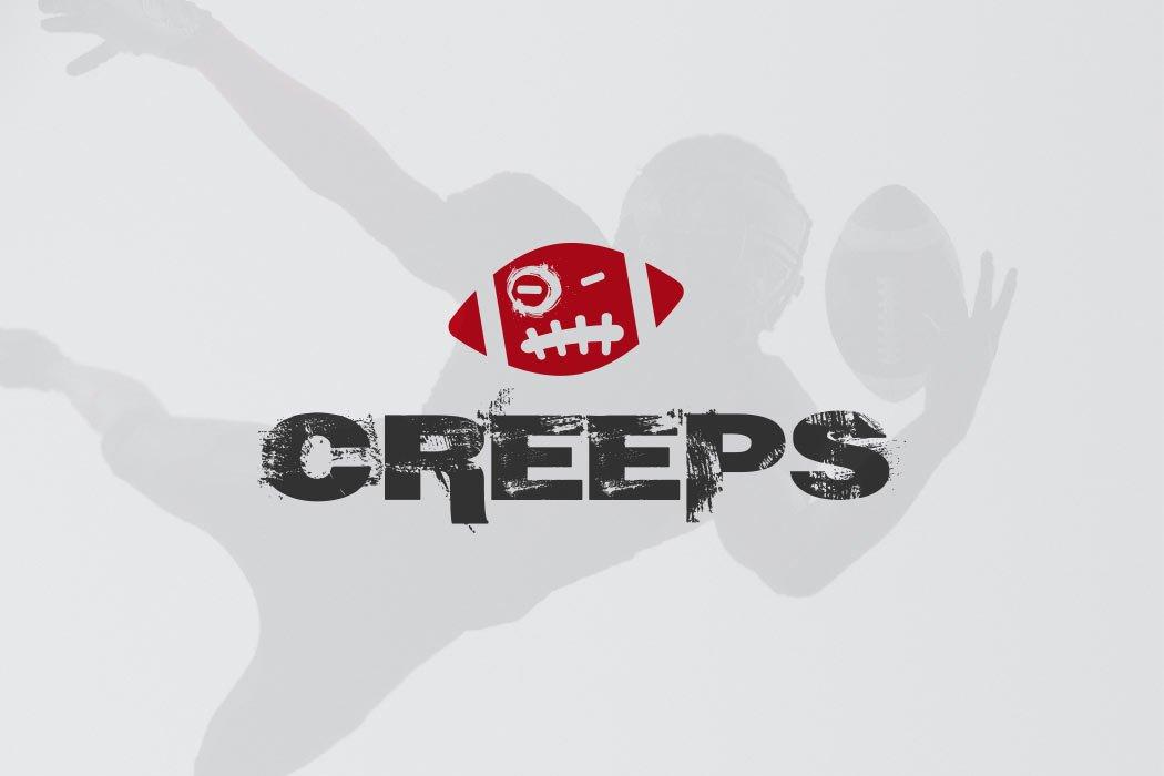 creeps_002