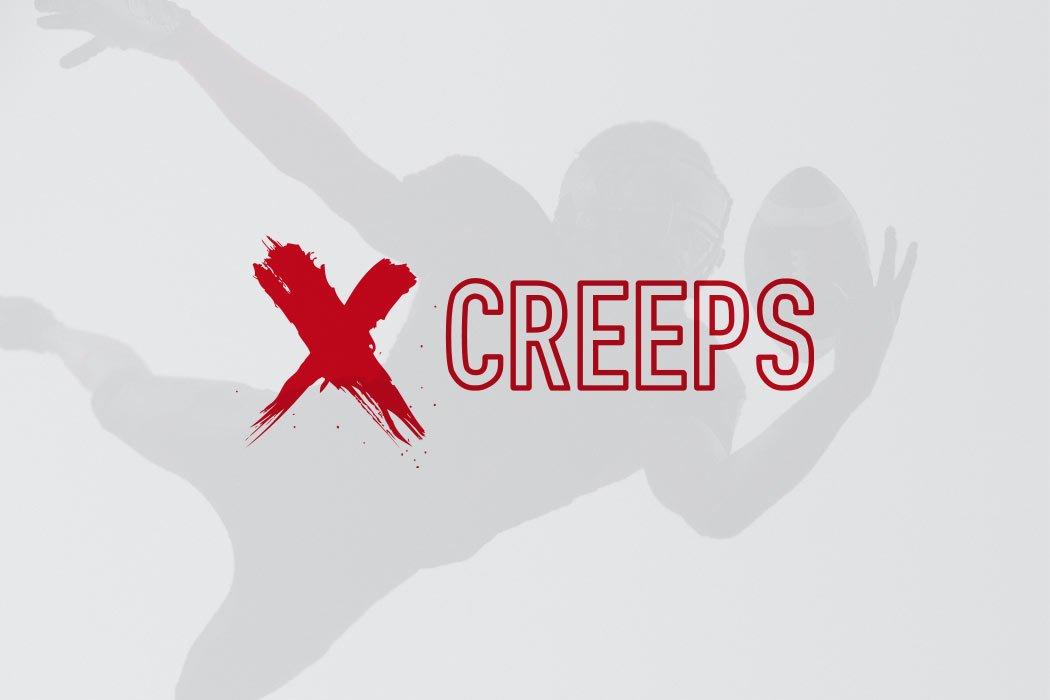 creeps_003