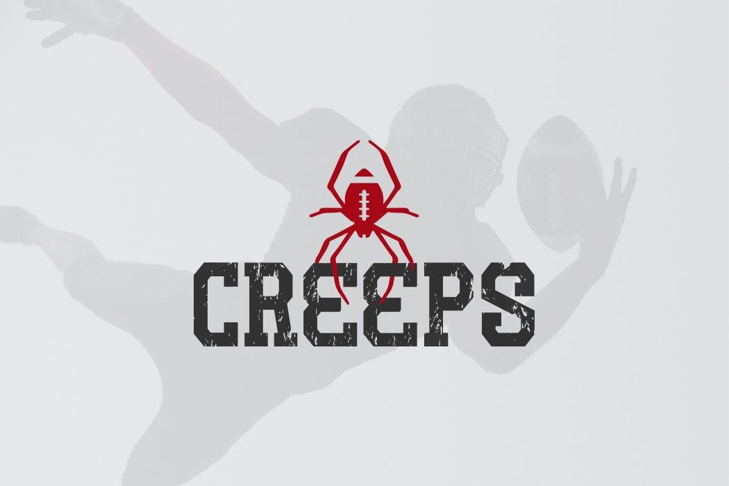 creeps_004