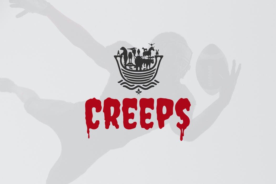 creeps_005