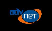 adv_net