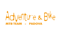 adventure_bike