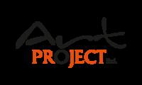 art_project