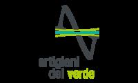 artigiani_del_verde