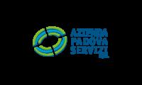 azienda_padova_servizi