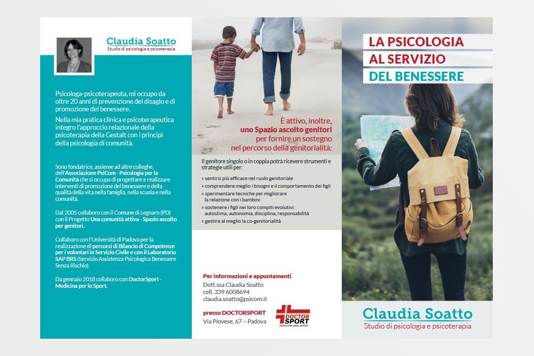 claudia_soatto003