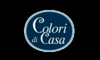 colori_di_casa