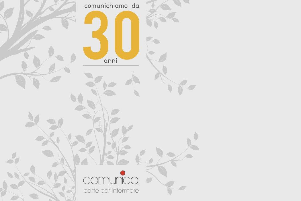 comunica00