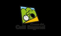 crono_colli_euganei
