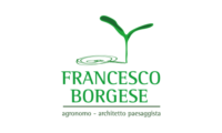 francesco_borgese