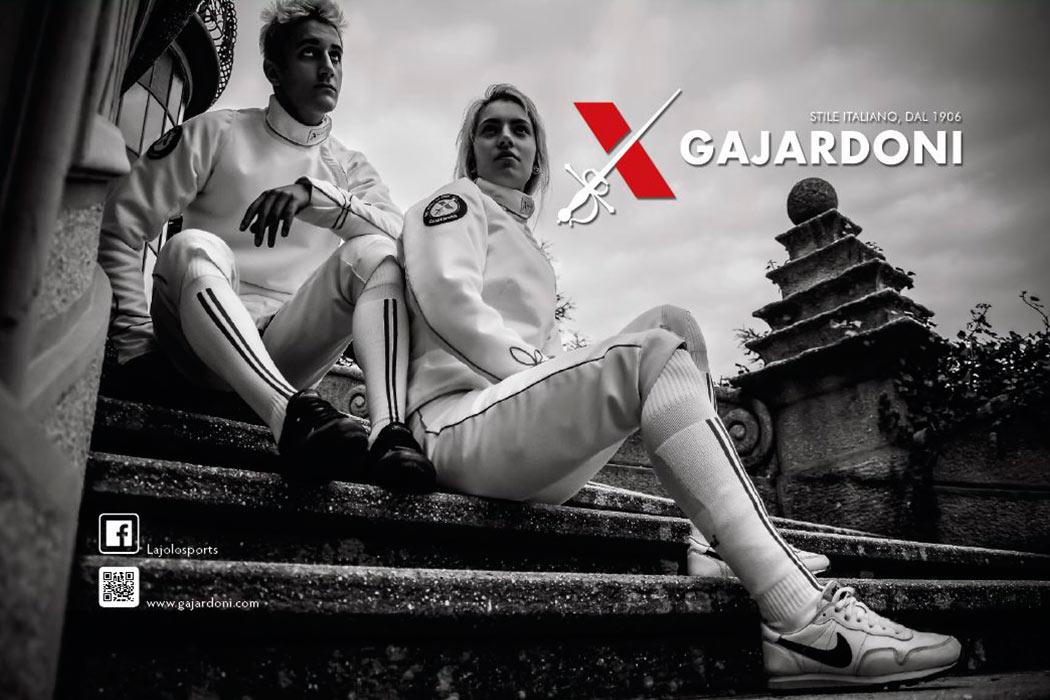 gajardoni_002