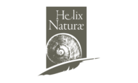 helix_naturae