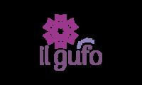 il_gufo_erborista