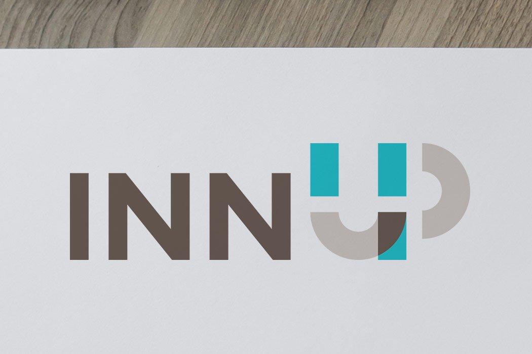 innup_000