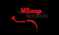 la_milonga_rotonda
