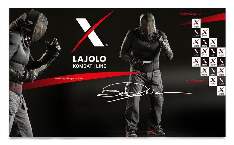 lajolo002