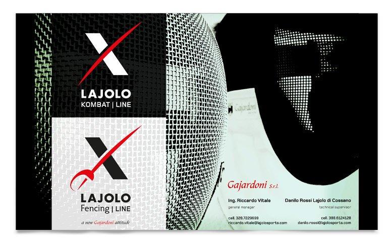 lajolo004