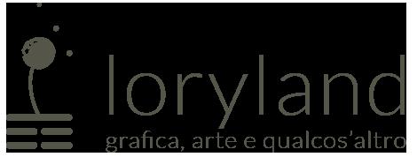 Loryland 2019
