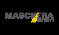 maschera_sistemi