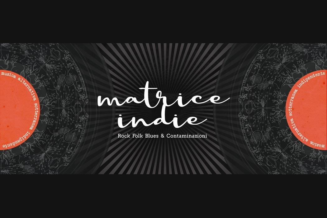 matrice002