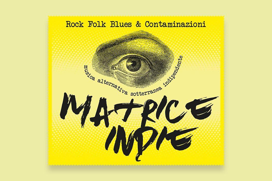 matrice003