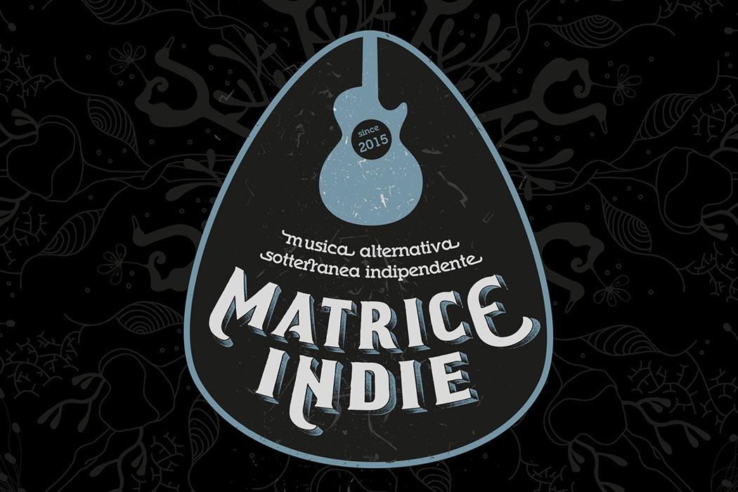 matrice004