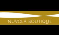 nuvola_boutique