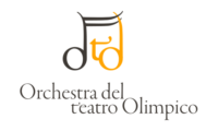 orchestra_del_teatro_olimpico