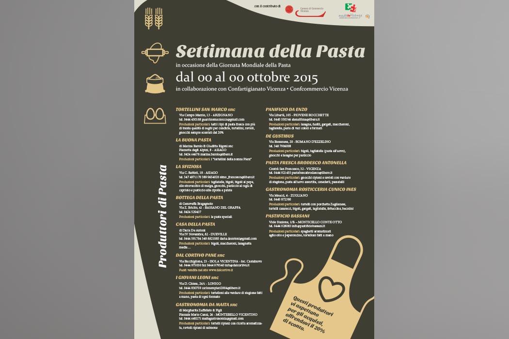 pasta_003