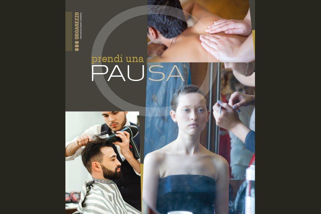 pausa003
