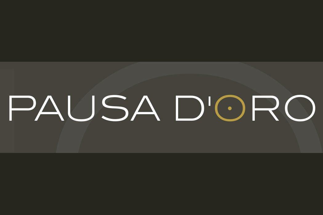 pausa004