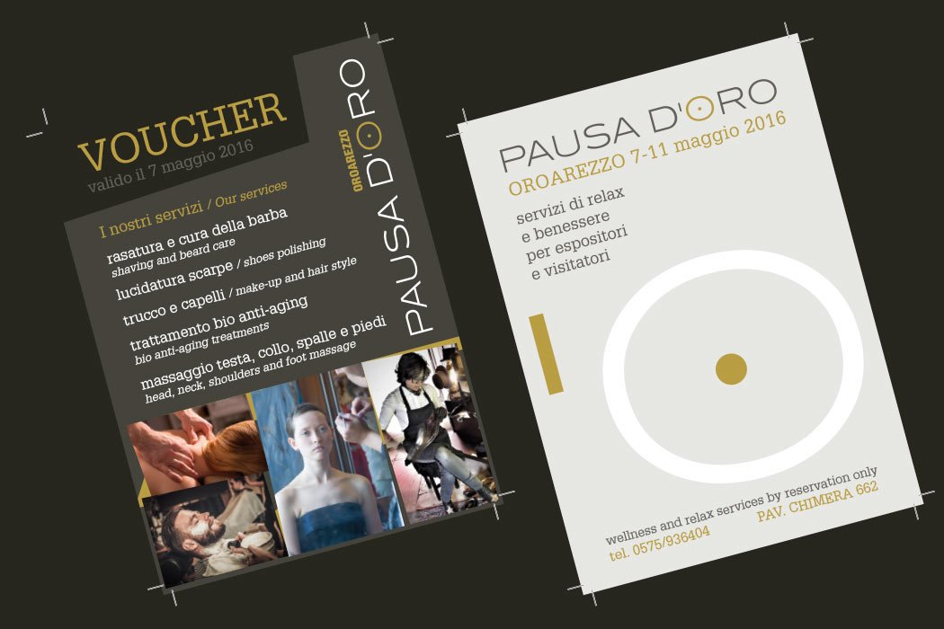 pausa005