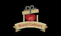 royal_cadeaux
