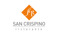 san_crispino