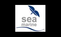 sea_marine
