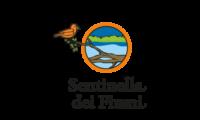 sentinella_dei_fiumi