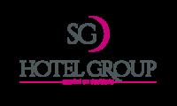 sg_hotel