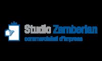 studio_zamberlan