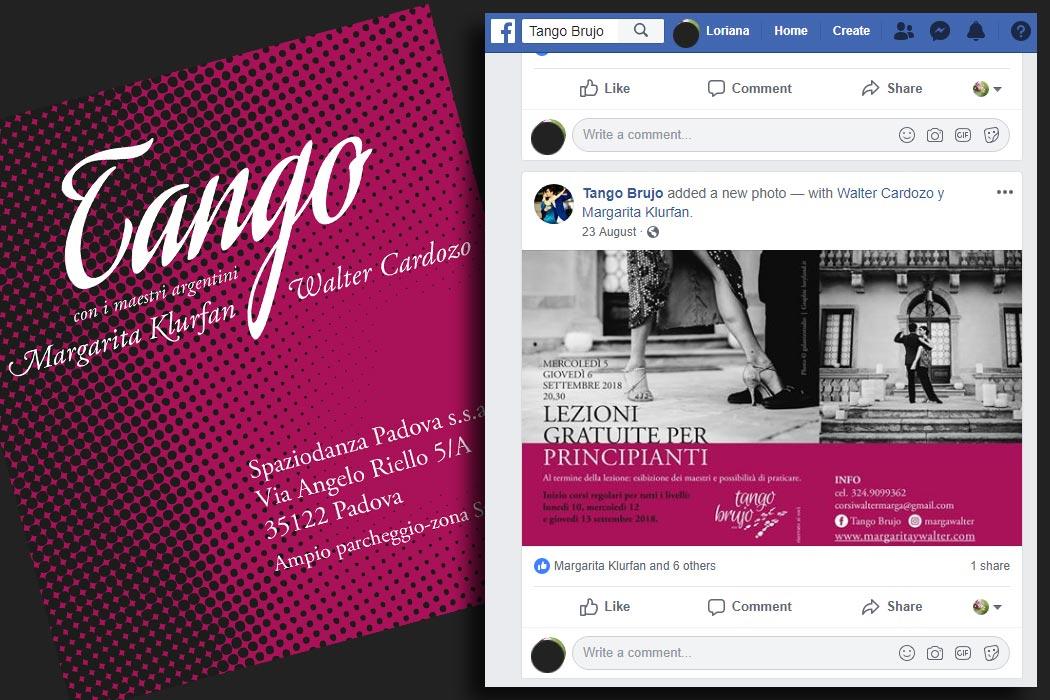 tangobrujo_004