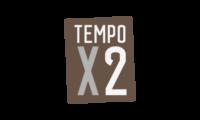 tempo_x_2