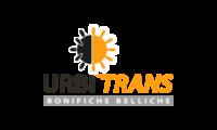 urbi_trans